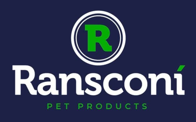 Ransconi Pet Products