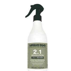 Spray 2:1 - Urban Dog