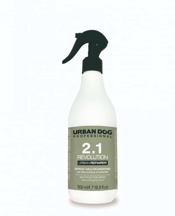 Spray 2:1 - Urban Dog
